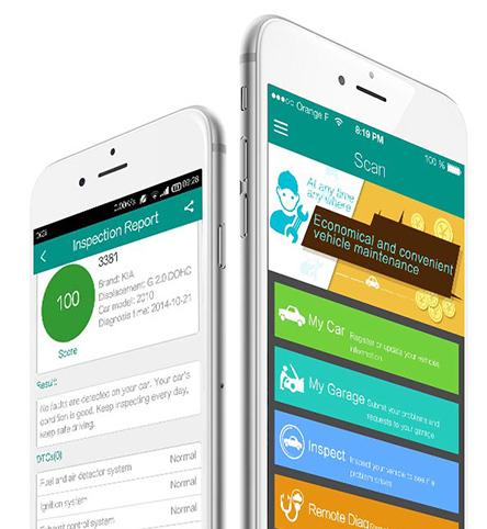 Golo Norge gratis app